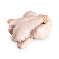 Kurczak cały Masdrob