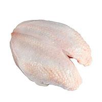 Filet z kurczaka bez kości Masdrob