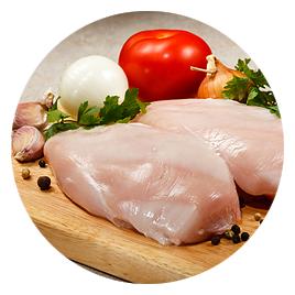 kurczak MasDrob